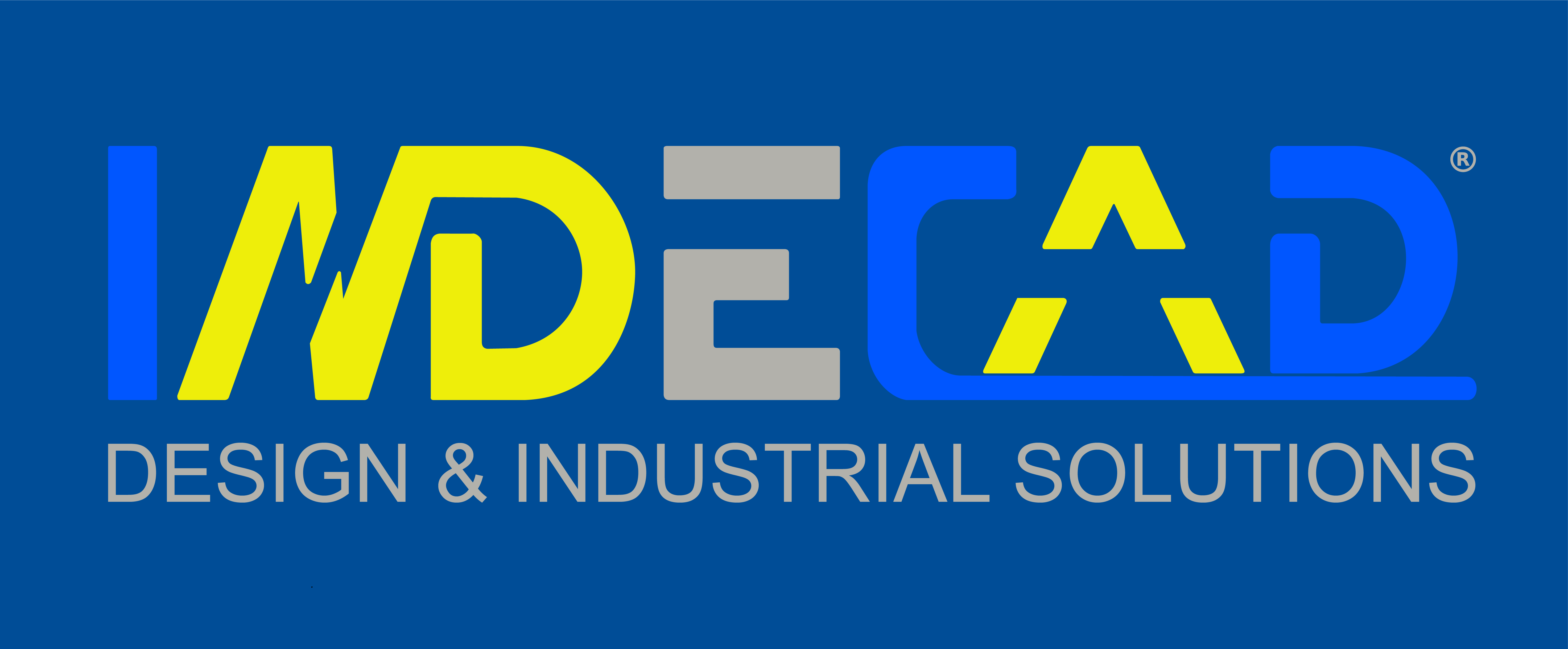 indecad solutions